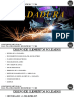 SOLDADURA (4-05-2020)Final.pdf