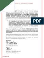 DEMANDA PRESCRIPCIÓN EXTRAORDINARIA DE DOMINIO final.pdf