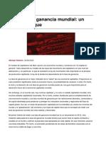 sinpermiso-una_tasa_de_ganancia_mundial_un_nuevo_enfoque-2020-08-30