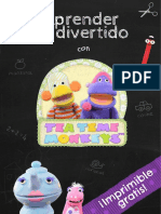 TTM_Contar_Con_Galletas_FREE.pdf