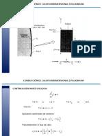 Conducción de Calor 1D.pdf