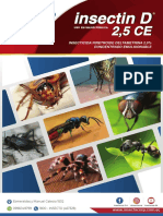 Ficha Tecnica Insectin D.pdf