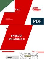 Anual Uni Semana 15 - Física (1).pdf