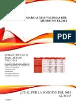 10 Marcas mas valiosas.pptx