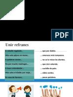 Comunicación verbal y no verbal- ppt final 11.08.pptx
