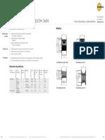 Rodillos de presion.pdf