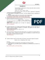Taller 10_Estequiometr�a II y Balance de Masas.docx