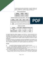 Ejercicio tipo practica-enunciado (3).docx