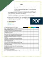 TALLER INVESTIGACIÓN 10.pdf