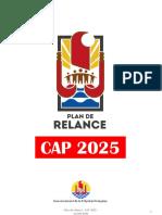 010920- PLAN DE RELANCE CAP 2025.pdf