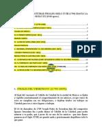 !!RESUMEN PARA ESTUDIAR FINALES SIGLO XVIII.docx