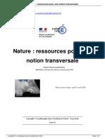 nature-ressources-pour-une-notion-transversale_a744