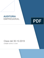 AE-2019-2 Sesion15