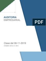 AE-2019-2 Sesion16