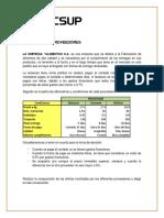 10._Caso_5_-_Seleccion_de_Proveedores