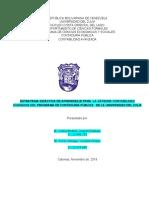 tesis contabilidad avanzada