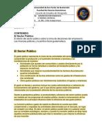 Material de Apoyo Sesión 9.pdf