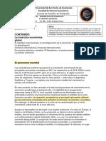 Material de Apoyo Sesión 10.pdf