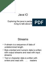 Java IO.ppt