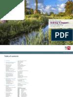 Kent drainage.pdf