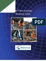 Rail-Track-Drainage-Technical-Guide-V3.0