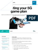 Creating_your_5G_game_plan.pdf
