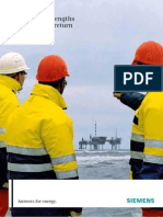 Siemens-oil-gas-overall brochure-EN