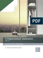 9001123026_B.pdf