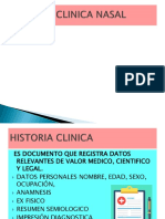 HISTORIA CLINICA DE NARIZ.pdf
