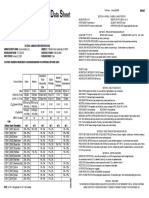 MASTER LIST.pdf
