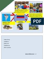 INFOGRAMA COLOMBIA.docx