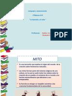 ppt-Lenguaje-Mito-y-leyenda-4°Básico-A.pptx