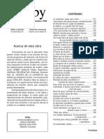 Revista Hobby 3 .pdf