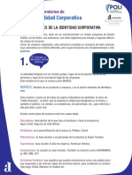 Los 7 Vectores de la Identidad Corporativa 2020 (1).pdf
