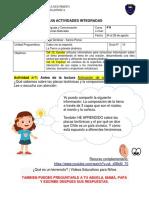Guia Nº 10 Lenguaje y Comunicacion.pdf