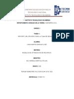 3CB_Tarea 1_U1_Enrique Viana_Modelos de optimización de recursos. (1)