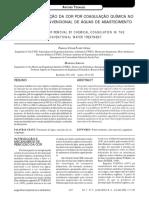 coagulação_Lincon.pdf