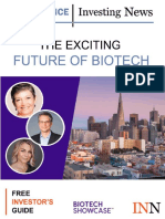 The-Exciting-Future-of-Biotech-min
