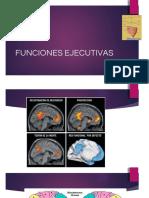 FUNCIONES EJECUTIVAS.pptx FINAL 2016(1)