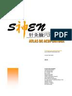Shen-Atlas de acupuntura.pdf