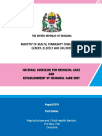 National Neontatal Care Guideline 5  08 19 TP-1.pdf
