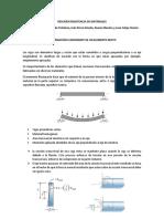 resumen final resistencia (1).docx
