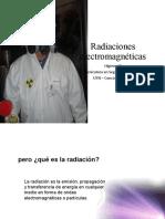 Radiaciones-15