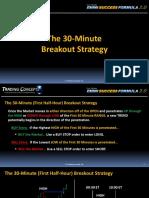 30minutebreakoutstrategy.pdf