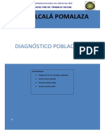 Dx población-corregido-1