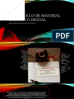 Diseño de material digital2314.pptx