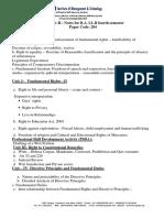 constitutional law 2-1