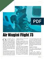 6_Air_Niugini_Flight_73