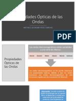 examen4.2.pdf