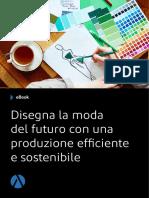 Disegna_la_moda_del_futuro